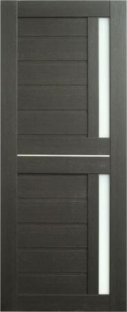Межкомнатная дверь экошпон Доминика 422