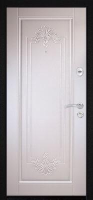 Входная дверь Металюкс Модель М34