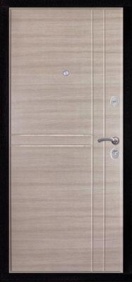 Входная дверь Металюкс Модель М32