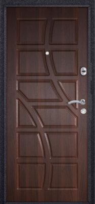 Входная дверь Металюкс Модель M6