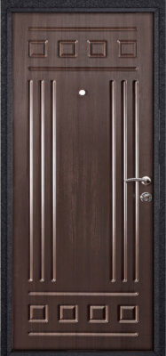 Входная дверь Металюкс Модель M15
