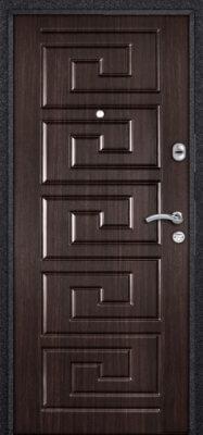 Входная дверь Металюкс Модель M21