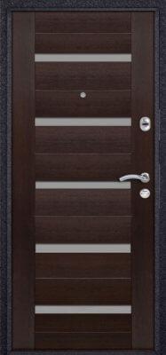 Входная дверь Металюкс Модель M25
