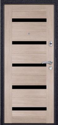 Входная дверь Металюкс Модель M27