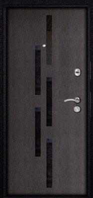 Входная дверь Металюкс Модель М17