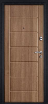 Входная дверь Металюкс Модель M22