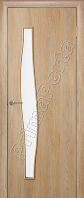 Межкомнатная дверь Прима Порта Б10