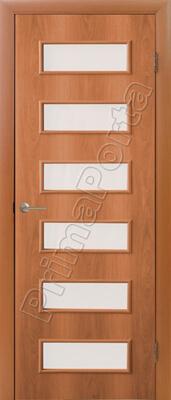Прима Порта Б22