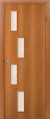 Прима Порта Б29